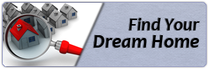 Find Your Dream Home, Lori Sullivan REALTOR