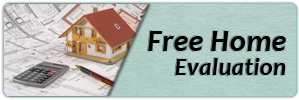 Free Home Evaluation, Lori Sullivan REALTOR